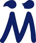 Münchner Frauennetz